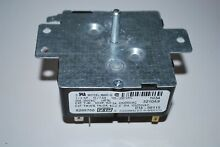 WHIRLPOOL MAYTAG Dryer Timer 8299766 WP AP6012581  30 Day Warranty