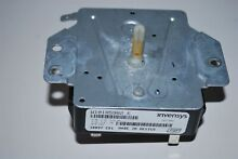 WHIRLPOOL MAYTAG Dryer Timer W10185982E or W10185982 E WPW10185982 AP6016541