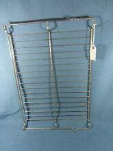 Jenn Air Stove  Oven OEM Parts  Oven Rack Model SVE47600W