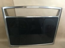 OEM Electrolux Range Main Glasstop Assembly 318389303 FAST SAME DAY SHIPPING