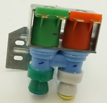 ERW10853654   Refrigerator Water Valve for Whirlpool AP5989758 by ERP