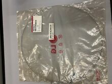 BOX OF MISC WASHER PARTS WHIRLPOOL GE SPEED QUEEN LG