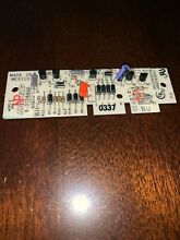Maytag Washing Machine Main Control Board  33001212