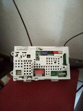 Whirlpool Washing Machine Control Board W10671337