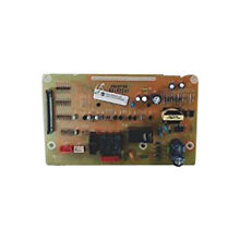 ForeverPRO WB27T11348 Microwave Control for GE Microwave PS3510780 3026132