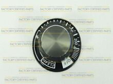 ForeverPRO Y703499 Knob Thermostat for Jenn Air Wall Oven  AP4294703  703499