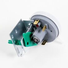 ForeverPRO 134996900 Switch for Frigidaire Washer Dryer Combo  AP4499529  134