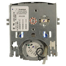 ForeverPRO 38881P Timer115V60Hz5 Cy for Speed Queen Washer Dryer Combo 156781