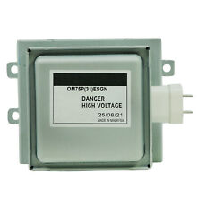 ForeverPRO OM75P 31 ESGN Magnetron for Samsung Whirlpool GE Microwave WB27X10