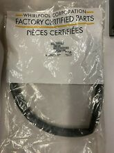 BOX OF MISC APPLIANCE PARTS GE BRAND NEW UNUSED