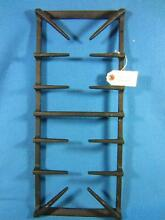 General Electric OEM Range Oven  Parts Center Grate WB31K10218