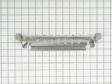 ForeverPRO WR51X10055 Heater And Bracket Assembly for GE Refrigerator 914088