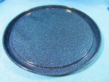 Wolf Convection Microwave Oven MCW24 OEM Parts Turntable Tray 806191  810539