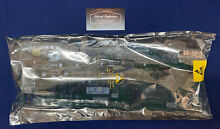 7026370 Sub zero Refrigerator Control Board  New Old Stock