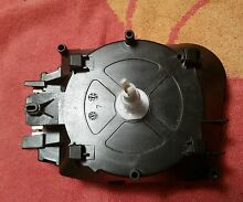 WHIRLPOOL WASHER TIMER W10199989
