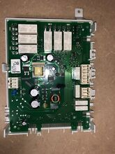 NEW MIELE 7888084 Microwave Oven Main Control Board FREE SHIPPING