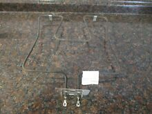 GE Range Oven Stove Bake Lower Heating Unit Element WB44X5043 WB44X5043