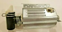 Kenmore washing machine parts Washer W10157910 Steamer unit Assembly W10172726