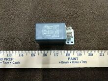 Whirlpool Duet Sport Washer Noise Filter 8540230 WFW8300SW00
