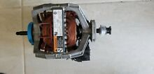 WHIRLPOOL KENMORE DRYER MOTOR 8538262