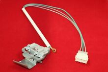 Washer Washing Lid Switch for WP3949238 Whirlpool Kenmore AP6008880 PS11742021
