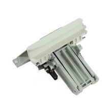 ForeverPRO W10130696 Sws  Latch Assy Bisque for Jenn Air Dishwasher 99002578