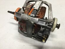 Maytag Dryer Drive Motor Part   35001080 WP35001080