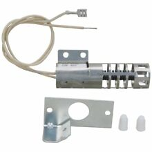 4342528   Round Oven Igniter for Whirlpool Gas Range