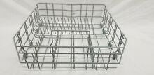 Bosch Dishwasher Lower Bottom Rack 20000533