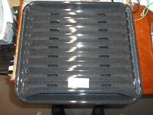 WP3413F018 19  Y3401F02019 Jennair oven broiler pan In perfect shape See pics
