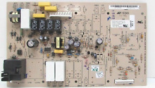 OEM NEW Dacor Single Wall Oven Power   Relay Board 102377 or DE81 04993A
