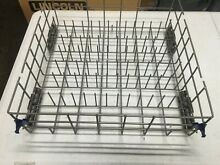 W10311986 WHIRLPOOL DISHWASHER LOWER RACK ASSEMBLY New