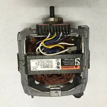 Whirlpool Washer Drive Motor Part   3363736  WP661600
