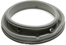 Sealpro W11106747  W10340443 Washer Door Bellow Boot Seal Gasket Compatible for