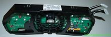 Whirlpool Kenmore Maytag Front Load Washer Electronic Control 461970230702