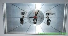 Maytag General Electric Range Oven Timer 51039 Model   3AST47S16A1
