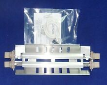 WR51X10101 Refrigerator Defrost Heater for GE  Hotpoint  New