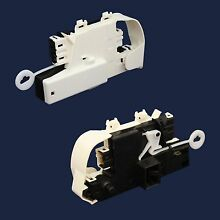 New Factory Original Whirlpool Washer Washing Machine Door Lock W10253483