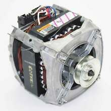 134159500 For Frigidaire Washing Machine Drive Motor