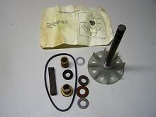 Speed Queen  washer pump repair kit 211P3 new