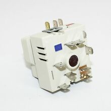 WB24T10139 For GE Range Stove Surface Element Switch
