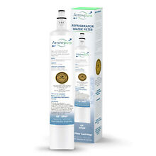 1X GE RPWF  NOT RPWFE  Compatible Refrigerator Water Filter  FREE USA SHIPPING