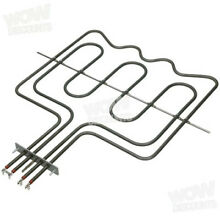 Electrolux Top Dual Oven Grill Element 1200W  3876046123