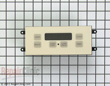Genuine Maytag Whirlpool Jenn Air NLA Oven Control Board 315568L New OEM