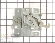 Maytag Whirlpool Jenn Air Range Stove Door Latch Y0063733  0063733 NEW OEM