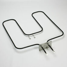 WPY0063532 For Whirlpool Oven Broil Element