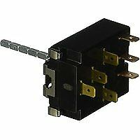 WB22X5134 For GE Range Stove Surface Element Switch