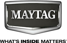 Maytag Whirlpool Jenn Air Microwave Blk Touchpad 53001041 New OEM