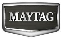 Maytag Whirlpool Jenn Air Dynasty Range Stove Door Panel  73001549 New OEM