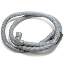 DC97 15273A For Samsung Washing Machine Drain Hose